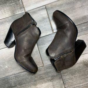 {Rag & Bone} Margot ankle booties